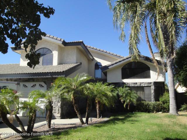 Photo of 9140 Boxwood Avenue, Fontana, CA 92335