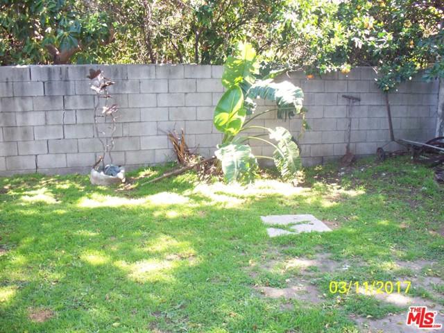 4354 Coolidge Ave, Los Angeles, CA 90066 photo 27