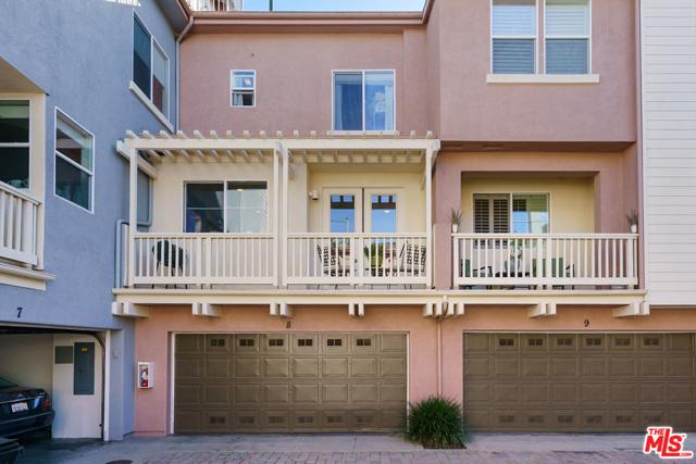 5801 Kiyot Way 8, Playa Vista, CA 90094 photo 21