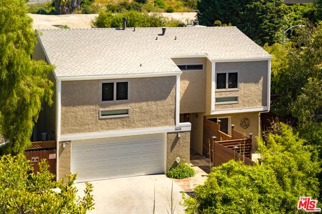 5004 Kelly St, Los Angeles, CA 90066 photo 7