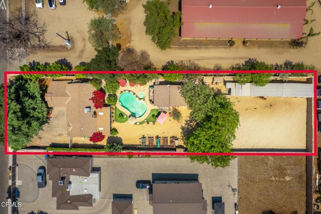 9716 Helen Avenue, Shadow Hills CA: http://media.crmls.org/mediaz/2B51727B-1062-4C7D-928A-EA5AA495210E.jpg