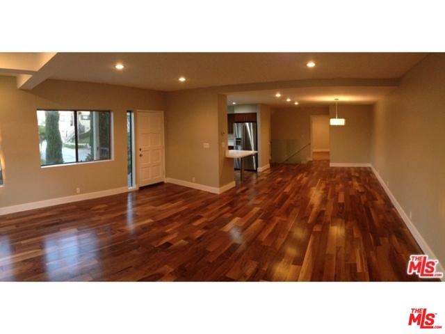 353 MONTEREY Road, South Pasadena CA: http://media.crmls.org/mediaz/2B7B4B41-2F8F-4F97-A96B-FF8D91939A3E.jpg