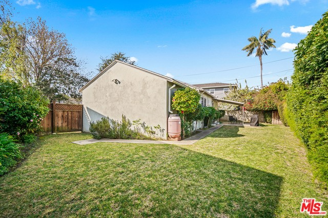 3390 Federal Ave, Los Angeles, CA 90066 photo 24