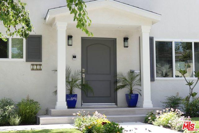 441 MANSFIELD Avenue Los Angeles CA 90036