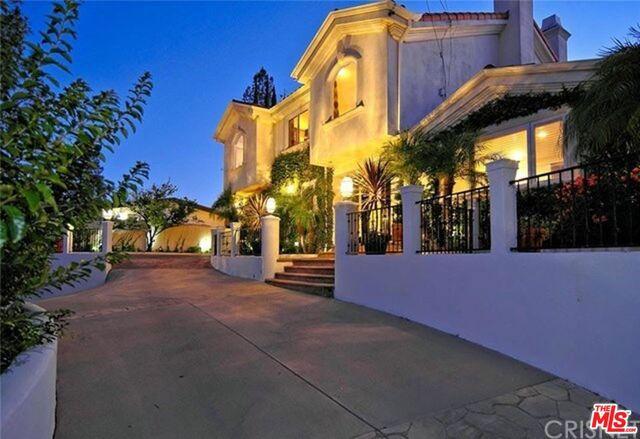 4957 ALATAR Drive, Woodland Hills CA 91364