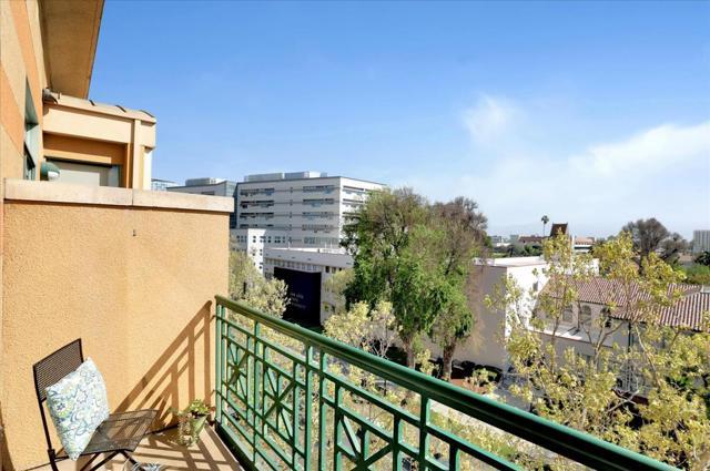 144 3rd Street, San Jose CA: http://media.crmls.org/mediaz/2C4BEB8C-18A5-441C-9318-887B3E4D8F15.jpg