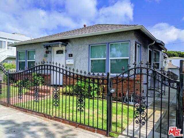 2430 Ocean Park Blvd, Santa Monica, CA 90405
