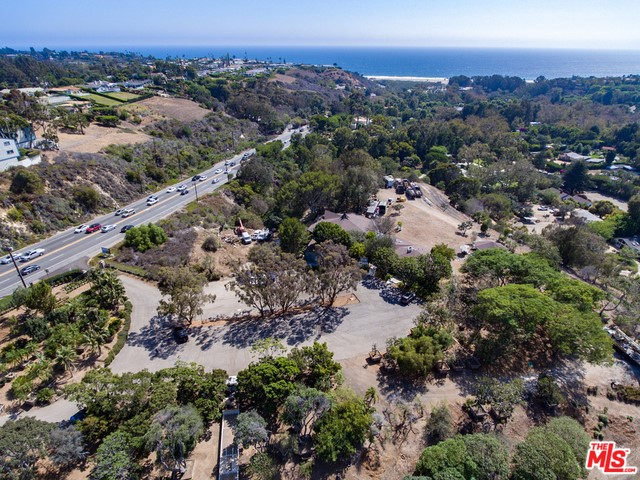 29243 PACIFIC COAST Highway  Malibu CA 90265