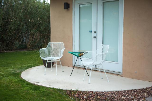 2730 San Angelo Road, Palm Springs CA: http://media.crmls.org/mediaz/2C9656D7-EC18-4D11-B6DF-63556F557448.jpg