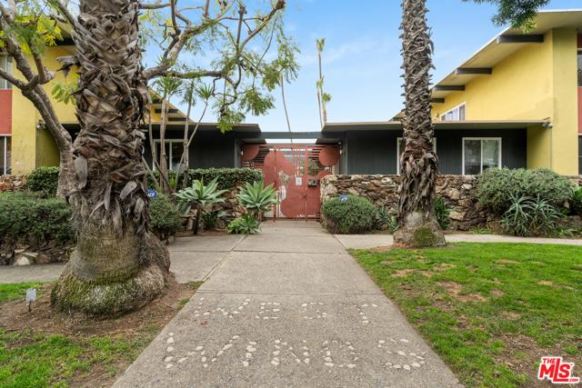 2325 Kansas Ave 6, Santa Monica, CA 90404 photo 4