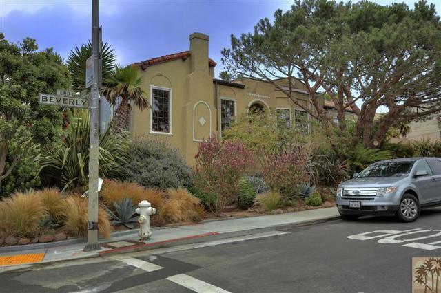 1385 Holloway Av, San Francisco, CA 94132 Photo 0