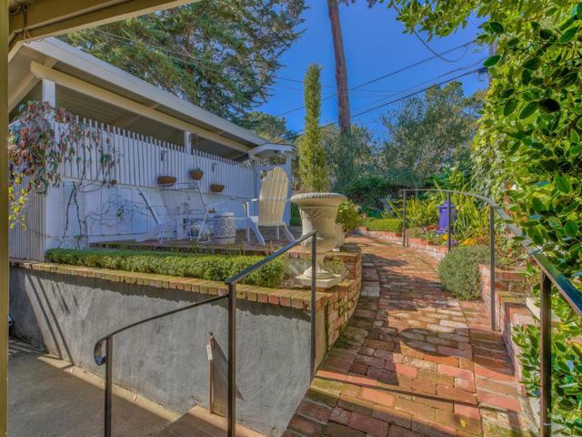 0 Santa Rita 5SE of 2nd Street, Outside Area (Inside Ca) CA: http://media.crmls.org/mediaz/2CDAEC9C-1B30-4565-8FF6-3FB7A1FC4AB4.jpg