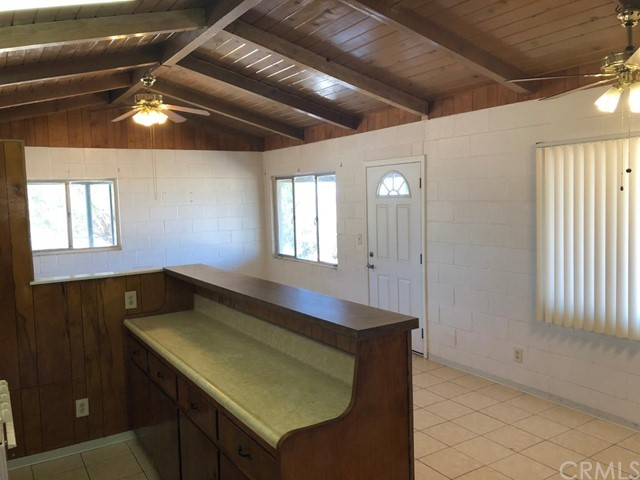 20383 Gemmill Road, Apple Valley CA: http://media.crmls.org/mediaz/2CE269B4-08B9-4276-868D-4C73046A5C11.jpg