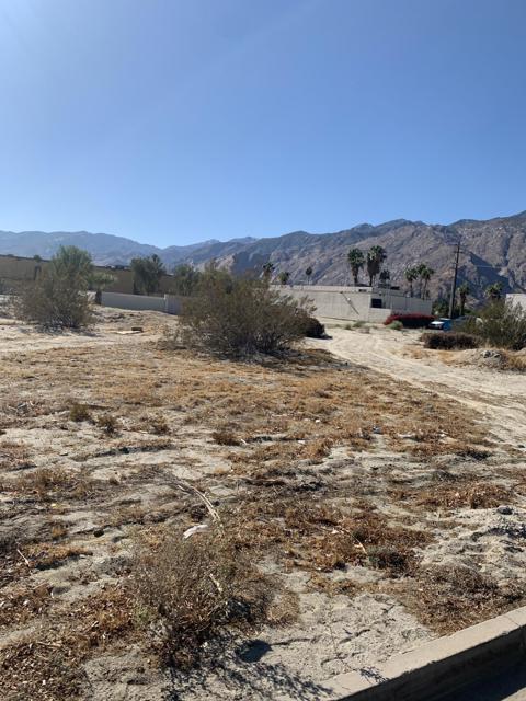 0 Desert Park, Palm Springs CA: http://media.crmls.org/mediaz/2D00A0AB-958E-4865-86D2-BC9536D46469.jpg