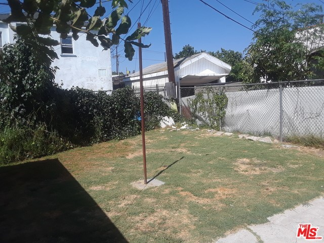 2614 Clyde Ave, Los Angeles, CA 90016 photo 8