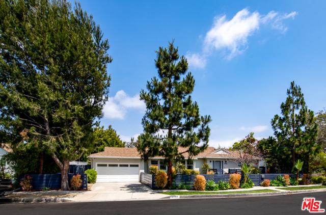 3708 Coolidge Ave, Los Angeles, CA 90066 photo 46