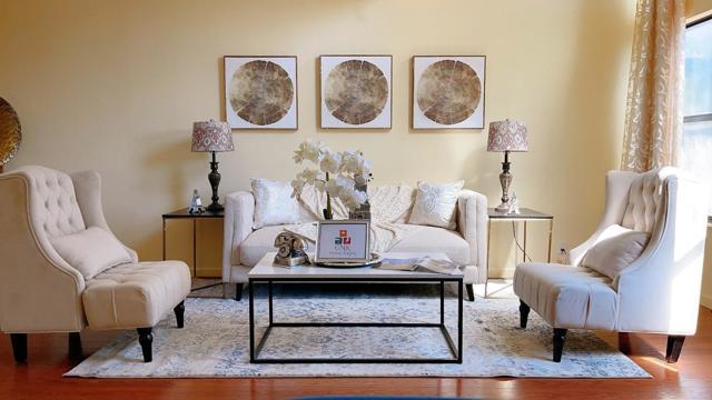 34924 Belvedere Terrace, Fremont CA: http://media.crmls.org/mediaz/2D629379-0C94-4946-9460-38515CF74EBC.jpg