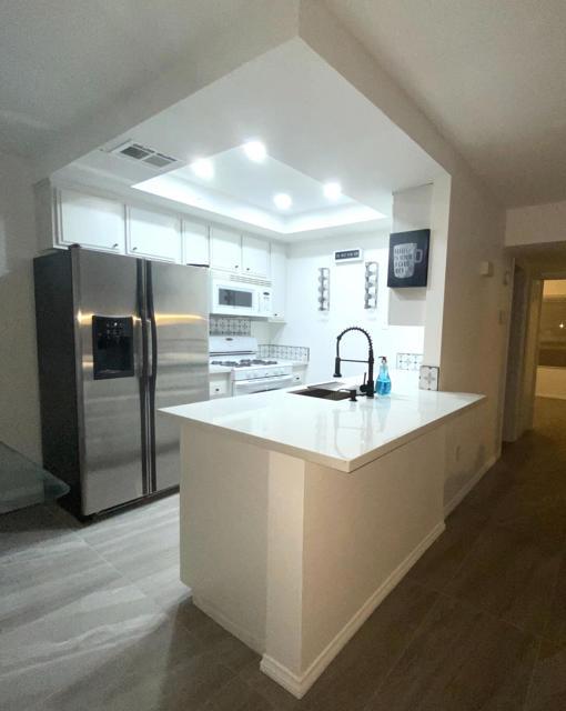 82567 Avenue 48, Indio, California 92201, 2 Bedrooms Bedrooms, ,1 BathroomBathrooms,Residential,For Sale,Avenue 48,219063875DA