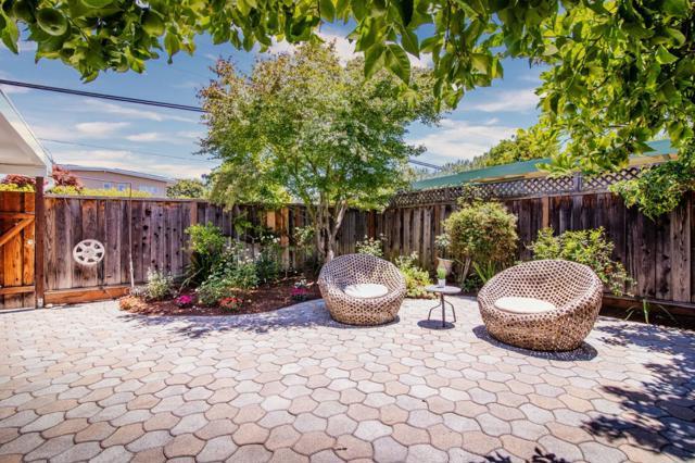 152 Thompson Avenue, Mountain View CA: http://media.crmls.org/mediaz/2D703EC5-0612-424B-93F6-47BCA54E3AD1.jpg