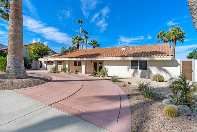 72988 Skyward Way, Palm Desert, California 92260, 3 Bedrooms Bedrooms, ,3 BathroomsBathrooms,Residential,For Sale,Skyward,219043305DA