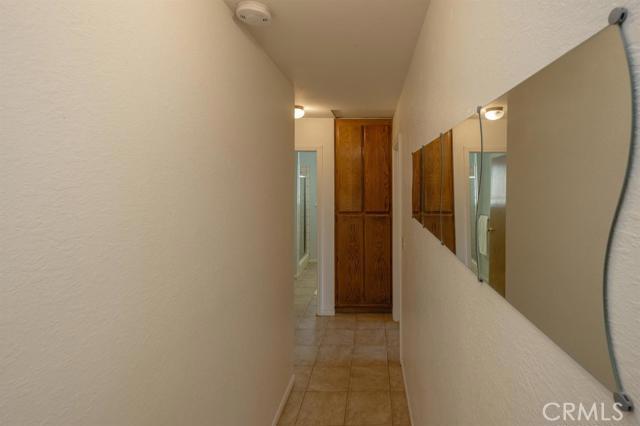 14344 Jamaica Lane Helendale CA 92342