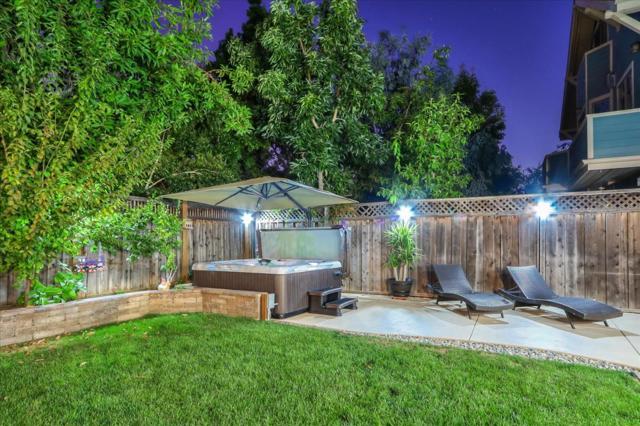 15631 Loma Vista Avenue, Los Gatos CA: http://media.crmls.org/mediaz/2DBA41C2-4BDC-4258-B37D-4BA4FAE604E1.jpg