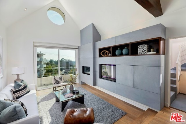 Photo of 15425 ANTIOCH Street #406, Pacific Palisades, CA 90272