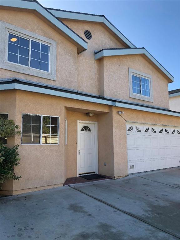 21464 Vera Street, Carson, California 90745, 3 Bedrooms Bedrooms, ,2 BathroomsBathrooms,Single family residence,For Sale,Vera Street,190064115