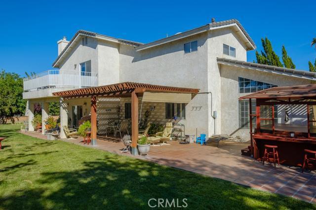18010 Hacienda Lane Victorville CA 92395