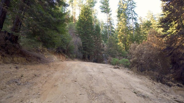2014 Felton Quarry Road, Outside Area (Inside Ca) CA: http://media.crmls.org/mediaz/2E0BC95A-E131-4DC5-BD49-0CAA872B41E3.jpg