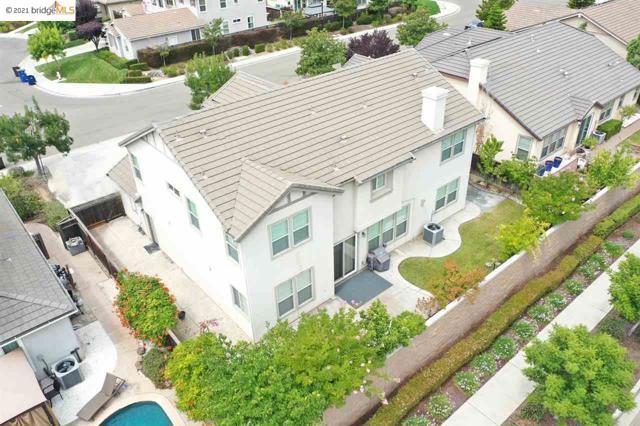161 Coral Bell Way, Oakley CA: http://media.crmls.org/mediaz/2E22F7B6-DDA1-45FB-BE17-1A6882863353.jpg