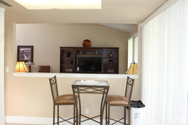 68 El Toro Drive, Rancho Mirage CA: http://media.crmls.org/mediaz/2E508639-D00C-4D50-B2FD-8860E32020B0.jpg