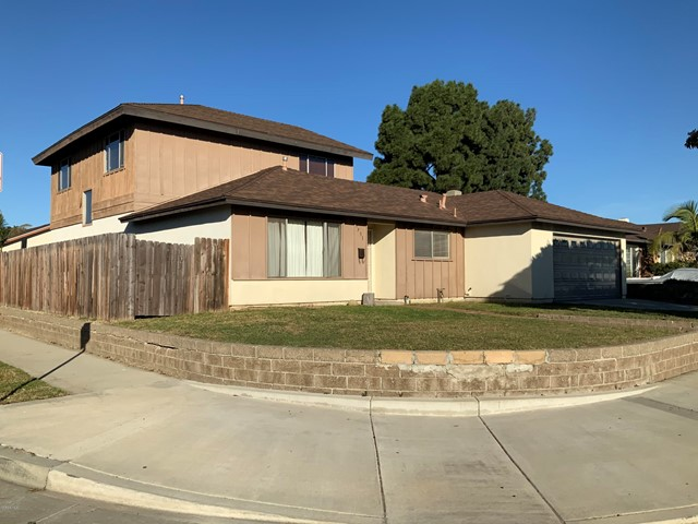 Photo of 1931 Dupont Street, Oxnard, CA 93033