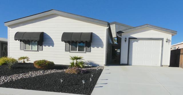 73230 Adobe Springs Drive, Palm Desert CA: http://media.crmls.org/mediaz/2E6D5F89-5698-498D-AEB7-E91FB2B2E7C5.jpg