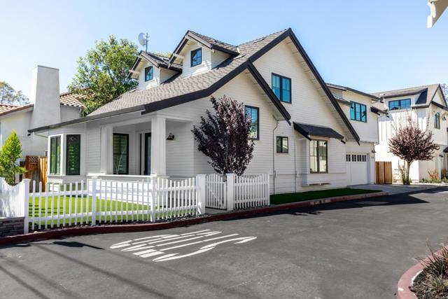 3031 Homestead Road, Santa Clara CA: http://media.crmls.org/mediaz/2ECCC199-DBC1-4F8E-8A02-FD7C5417155B.jpg