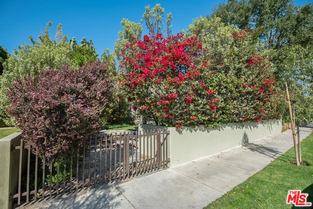 2215 California Ave, Santa Monica, CA 90403 photo 8