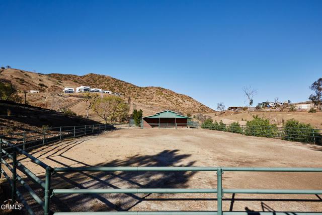 33235 Mulholland Hwy, Malibu, CA 90265 photo 23