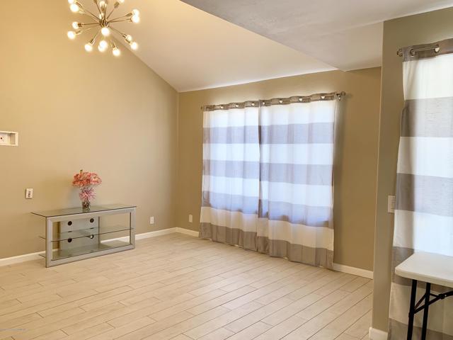 13311 Meyer Road, Whittier, California 90605, 2 Bedrooms Bedrooms, ,3 BathroomsBathrooms,Residential,For Rent,Meyer,819004042