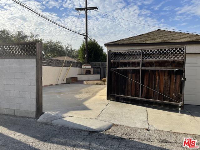 11216 Barman Ave, Culver City, CA 90230 photo 18