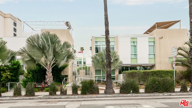 125 PACIFIC St 1, Santa Monica, CA 90405