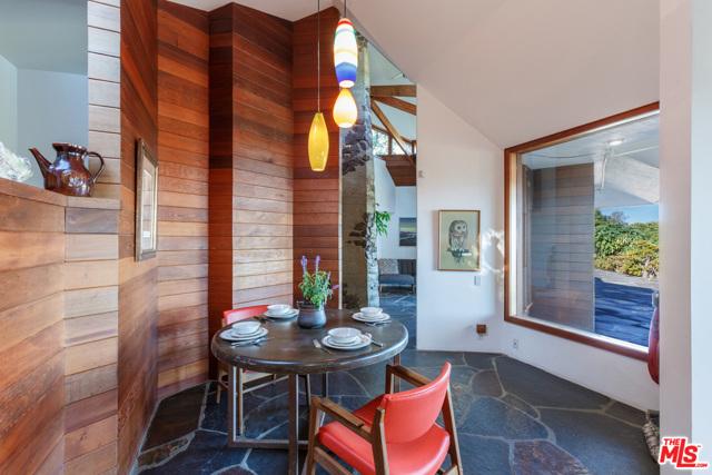2440 Minard Rd, Topanga, CA 90290 photo 30