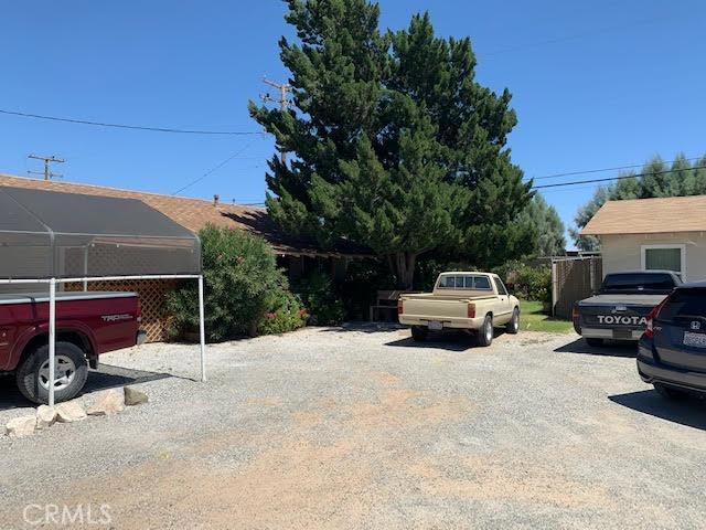 14681 7th Street, Victorville CA: http://media.crmls.org/mediaz/2F8BE665-B499-446F-85FE-743E52F2DEE4.jpg
