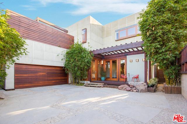3577 MOUNTAIN VIEW Avenue, Los Angeles CA 90066