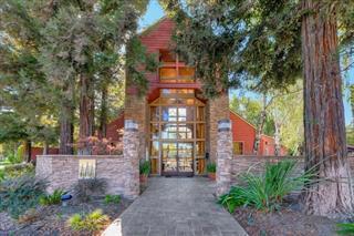 1145 Yarwood Court  San Jose CA 95128