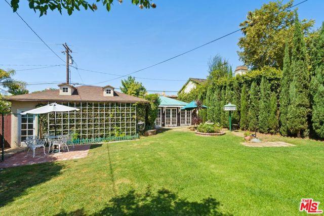 830 Stanford St, Santa Monica, CA 90403 photo 34