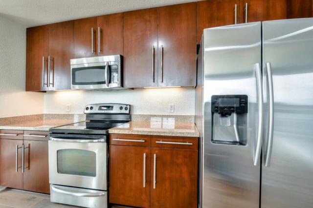 1375 Lick Avenue, San Jose CA: http://media.crmls.org/mediaz/2FD507F1-5303-44D6-90B1-D98CBDC0D56F.jpg