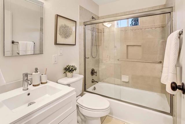 2373 Augusta Place, Santa Clara CA: http://media.crmls.org/mediaz/2FE4F73B-C1D0-44EE-9272-860B7799B779.jpg