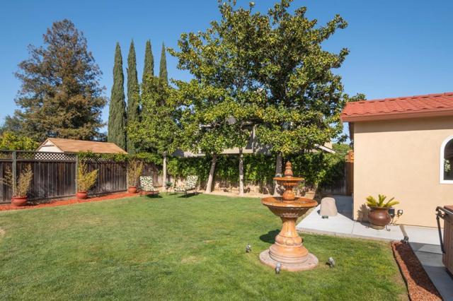 740 Craig Avenue, Campbell CA: http://media.crmls.org/mediaz/2FE91F91-0771-48E7-9C3D-CDF600352AF1.jpg