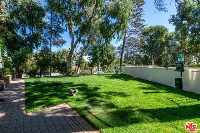2160 CENTURY PARK EAST, Los Angeles CA: http://media.crmls.org/mediaz/2FF860C9-4D54-4EC5-8115-788B104E975E.jpg