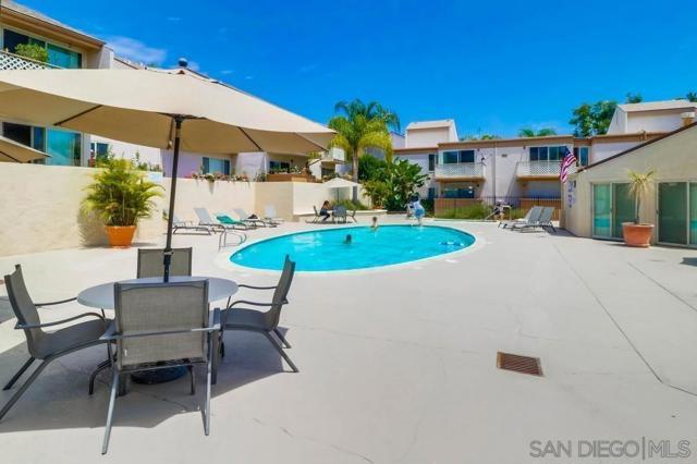 4185 Mount Alifan Pl, San Diego CA: http://media.crmls.org/mediaz/2afcc6c0-6a95-47f1-9e78-e78057ccf547.jpg